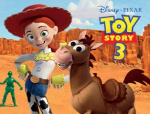 Jessie-ToyStory3