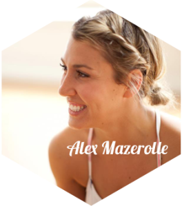 alex_tema_picture2